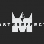 Master Effects