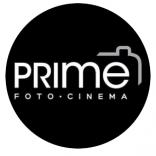 Prime Foto Cinema
