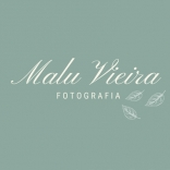 Malu Vieira Fotografia