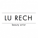 Lu Rech