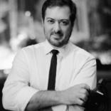 Fernando Canavês Films