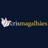 Cris Magalhães