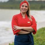 Fernanda Possa Gastronomia