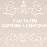 Camila Zem