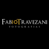 Fabio Travezani