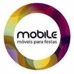 Mobile Festas