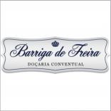Barriga de Freira | Monica e Naná