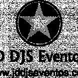 JD DJs Eventos