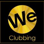 We Clubbing