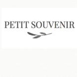 Petit Souvenir