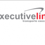 Executive Line alguel de vans