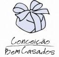 Conceição Bem Casados