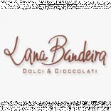 Lana Bandeira