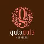 Guta Gula Guloseria
