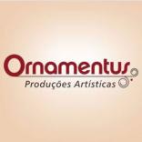 Ornamentus