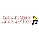 Meninos Cantores de Petrópolis