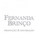 Fernanda Brinço