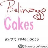 Belinazzo Cakes