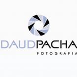 Daud Pacha