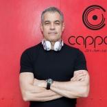 Alexandre Cappelli