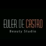 Euler de Castro Beauty Studio