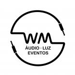 WM Áudio Produções e eventos