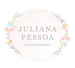 Juliana Pessoa Fotografia