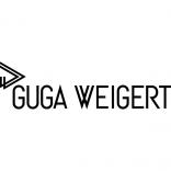 Guga Weigert