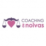 Coaching de Noivas