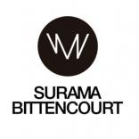 Surama Bittencourt