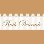 Ruth Dourado Toalhas