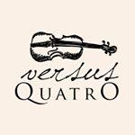 Versus Quatro