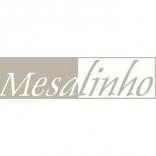 Mesalinho