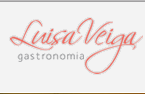 Luisa Veiga Gastronomia