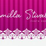 Camilla Stival