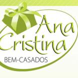 Ana Cristina Bem-Casados