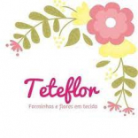Teteflor