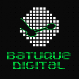 Batuque Digital