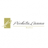 Pichita Lanna