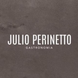 Julio Perinetto