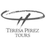 Teresa Perez Tours