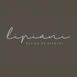 Lipiani Design
