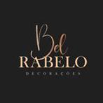 Bel Rabelo