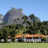 Gávea Golf
