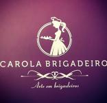 Carola Brigadeiro