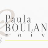 Paula Boulanger