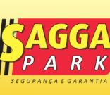 Sagga Park