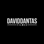 David Dantas Filmes