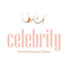 Celebrity Forminhas
