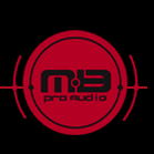 MB Pro Audio